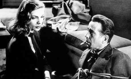 En Başarılı 10 Kara Film (Film Noir)
