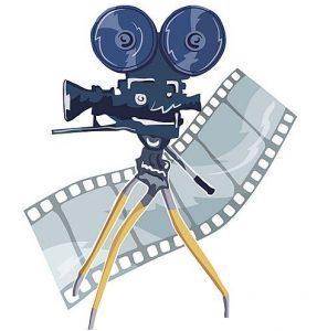 sinemaekol-hakkimizda-sinema-film-kamera