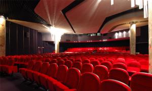 senaryo-sinema sinema