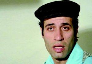 Oyuncu - Kemal Sunal