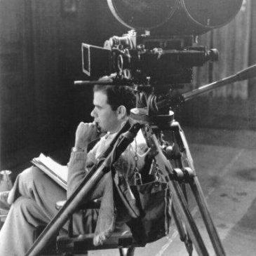 Sinematografik Görüntülerin Hikaye Anlatımındaki Önemi.