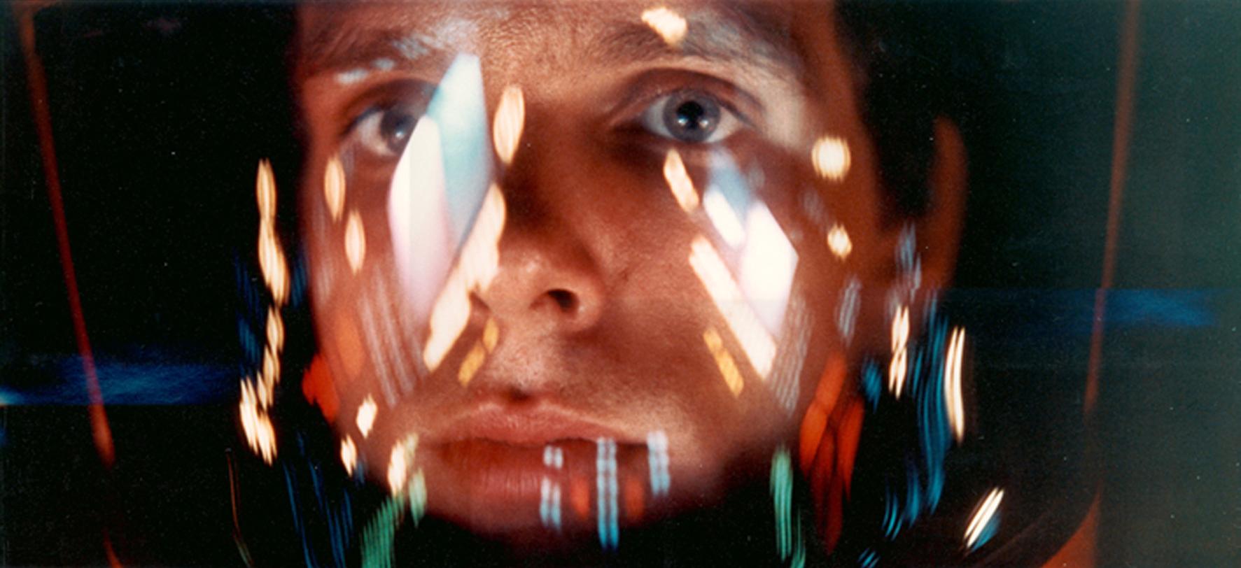 Stanley Kubrick, Sinemanın Mozart'ı