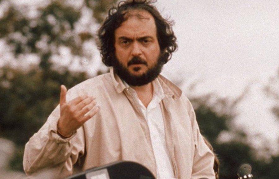 Stanley Kubrick ve Filmleri