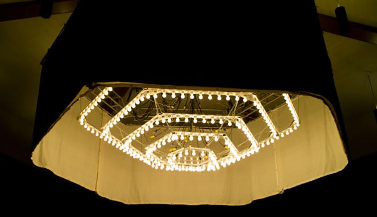 Görüntü Yönetmeni Roger Deakins ve Işık